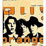 Orange Sugar Radio