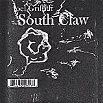 Joel Griffith South Claw