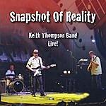 Keith Thompson Snapshot Of Reality