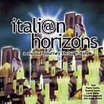 Aurelio Fierro Italian Horizons