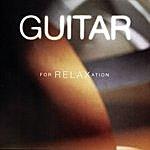 Julian Bream Guitar For Relaxation