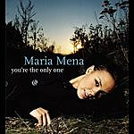 Maria Mena You're The Only One