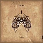 Kata The Rising