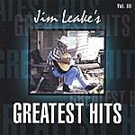 Jim Leake Jim Leake's Greatest Hits Vol. 3