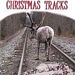 Moe Christmas Tracks