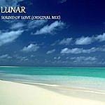 Lunar Sound Of Love (Original Mix)