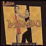 Orquesta Aragón Latin Grooves - Mambo