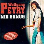 Wolfgang Petry Nie Genug
