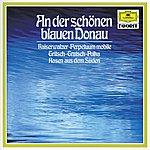 Wiener Philharmoniker An Der Schönen Blauen Donau