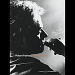 Robert Palmer Robert Palmer At His Very Best (International Version)