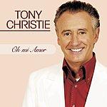Tony Christie Oh Mi Amor
