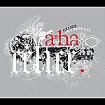 A-Ha Celice (The Remixes)