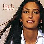 Sheila Emotionen