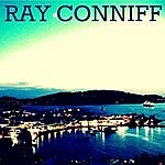 Ray Conniff Ray Conniff