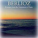 Sir Alexander Gibson Berlioz: Excerpts From The Damnation Of Faust