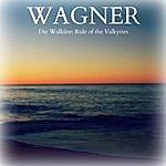 Sir Alexander Gibson Wagner - Die Walküre: Ride Of The Valkyries