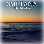 Sir Alexander Gibson Smetana: The Moldau