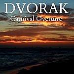 Sir Alexander Gibson Dvořák - Carnival Overture, Op. 92