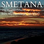 Charles Gerhardt Smetana - The Moldau (Vltava) From 'my Homeland' ('ma Vlast')