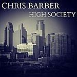 Chris Barber High Society
