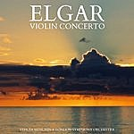 Edward Elgar Elgar - Violin Concerto In B Minor, Op. 61