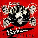 Los Hooligans Latin Rock 'n Roll Greats