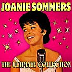 Joanie Sommers The Ultimate Collection