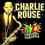 Charlie Rouse Jazz Classics