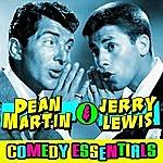 Dean Martin Comedy Essentials