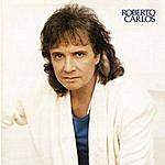 Roberto Carlos Roberto Carlos - 90 - Meu Ciúme