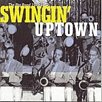 Louis Armstrong & His Orchestra Swingin' Uptown: The Big Band (1923 - 1952)