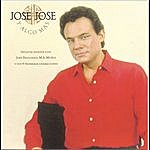 José José Jose Jose Y Algo Mas