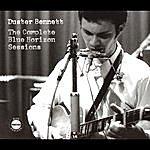 Duster Bennett Duster Bennett - The Complete Blue Horizon Sessions
