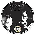 Alex Sanchez Lazarillo
