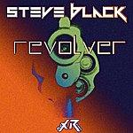 Steve Black Revolver (Original Mix)