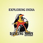 Dash Exploring India