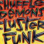 Shuffle Demons Clusterfunk