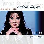 Andrea Jürgens Die Großen Erfolge