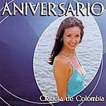Claudia De Colombia Colección Aniversario
