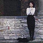 Fiorella Mannoia Canzoni Per Parlare