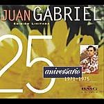 Juan Gabriel Juan Gabriel El Alma Joven Vol. III