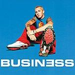 Eminem Business (Maxi #2 - International Version)