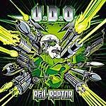 Udo Rev-Raptor