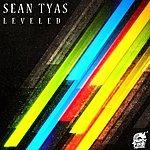 Sean Tyas Leveled