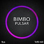 Bimbo Pulsar