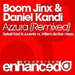 Boom Jinx Azzura (Remixed)