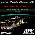 Single Cell Orchestra Earthlings Ep