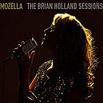 MoZella The Brian Holland Sessions