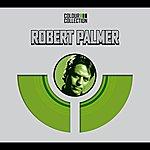 Robert Palmer Colour Collection (International)