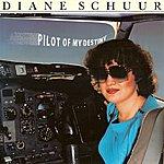 Diane Schuur Pilot Of My Destiny
